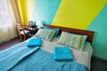 Фотосъемка объектов недвижимости для продажи, аренды - Изображение #7, Объявление #1650997