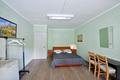Фотосъемка объектов недвижимости для продажи, аренды - Изображение #8, Объявление #1650997