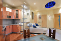 Фотосъемка объектов недвижимости для продажи, аренды - Изображение #9, Объявление #1650997