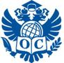 Повышение квалификации и переподготовка кадров в Москве и регионах  с «Образоват