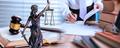 Юридические услуги доступные цены