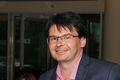 Переводчик итальянского языка,  конгрессы,  конференции,  выставки