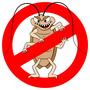 Уничтожение клопов,  тараканов,  дезинфекция в Москве