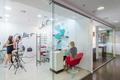 Сдаётся эксклюзивное помещение под бутик/салон Красоты - Изображение #2, Объявление #1655705