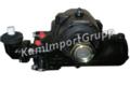 ГУР (гидроусилитель руля) C-700 RBL 717-110 РЕМОНТ