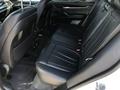 BMW  R W D 2017 - Изображение #3, Объявление #1656095