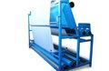 Мерильно-разбраковочный станок ( оборудование для ткани )