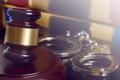 Адвокаты по уголовным делам