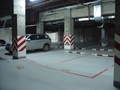 Сдам машиноместо в подземном паркинге м. Академическая,  Университет