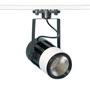 Светильник светодиодный трековый FAZZA S125 25W