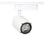 Светильник светодиодный трековый FAZZA С110 10W