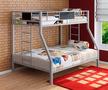 «Купить металлическую кровать – недорого»
