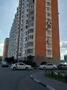 Продается  просторная 2-х комнатная квартира Балашиха Микрорайон 1-го Мая