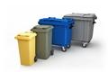 Купите контейнер для мусора