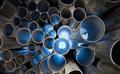 Прайс листы,  предложения поставщиков металлопроката,  трубы,  метизов труба24