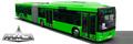 Запчасти для автобусов МАЗ ЛИАЗ ПАЗ НЕФАЗ YUTONG HIGER