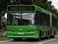 Запчасти для троллейбусов ТРОЛЗА и автобусов МАЗ