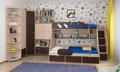 Детская комната недорого в Москве
