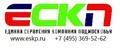 ЕСКП - Полы и напольные покрытия: http://poly.eskp.ru