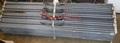 Испаритель для рефрижераторного контейнера Carrier.
