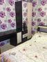 3 комнатная квартира 29км от Москвы - Изображение #10, Объявление #1484315