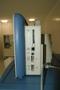 Монитор пациента Drager (Draeger) Delta XL/Дрeгер Дельта XL - Изображение #2, Объявление #1675410