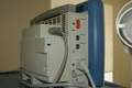 Монитор пациента Drager (Draeger) Delta XL/Дрeгер Дельта XL - Изображение #3, Объявление #1675410