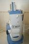 Наркозно-дыхательный аппарат Drager Primus - Изображение #2, Объявление #1675409