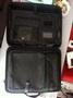 Медицинский чемодан MySono - Изображение #2, Объявление #1675418