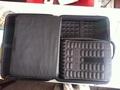 Медицинский чемодан MySono - Изображение #3, Объявление #1675418