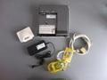Медицинская камера Nikon DS-L1/Никон DS- L1 - Изображение #2, Объявление #1675420