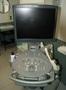 Узи-аппарат Siemens Acuson Antares /Сименс Акусон Антарес - Изображение #2, Объявление #1675406