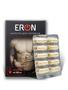 Мощный усилитель потенции – натуральный препарат Эрон.