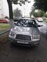 Subaru Forester 2.5 бензин 2006 г