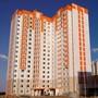 Выкуп квартир срочно в Москве и Московской области