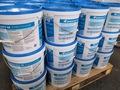 защитные покрытия для пенопласта
