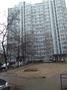 Продается 3 комнатная квартира в г. Балашиха,  мкр. Кучино,  ул.Центральная. д.4