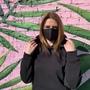 Москва: Многоразовые маски в МСК