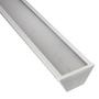 Светильник светодиодный линейный FAROS FL 1500 2х84LED 0, 38А 50W