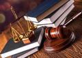 Весь спектр услуг юристов в Одинцово