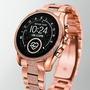 Новые умные смарт-часы Michael Kors MKT5089