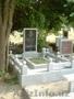 Памятники в Ташкенте Узбекистан - Изображение #5, Объявление #643734